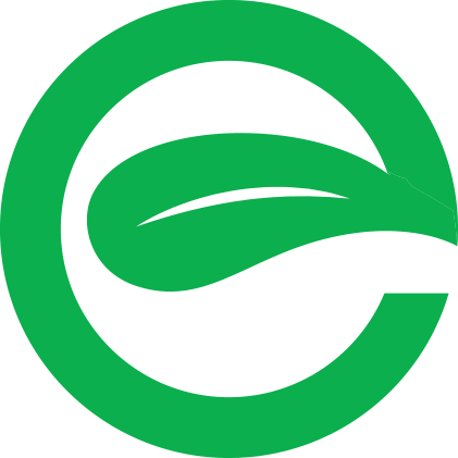 e-green electrical logo image