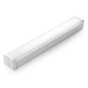 CORSAIR Diffused LED Batten