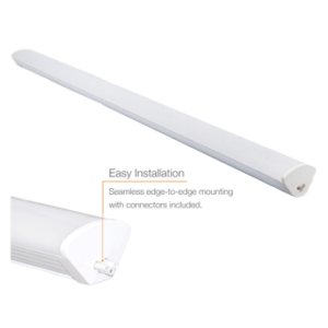 [LINK] TRUNKABLE LED BATTEN