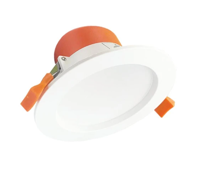 Sol Shift Downlight