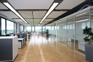 Commercial LED Light: Everything You Need To Know