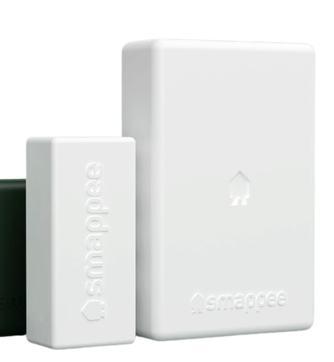 home energy monitor by swapee