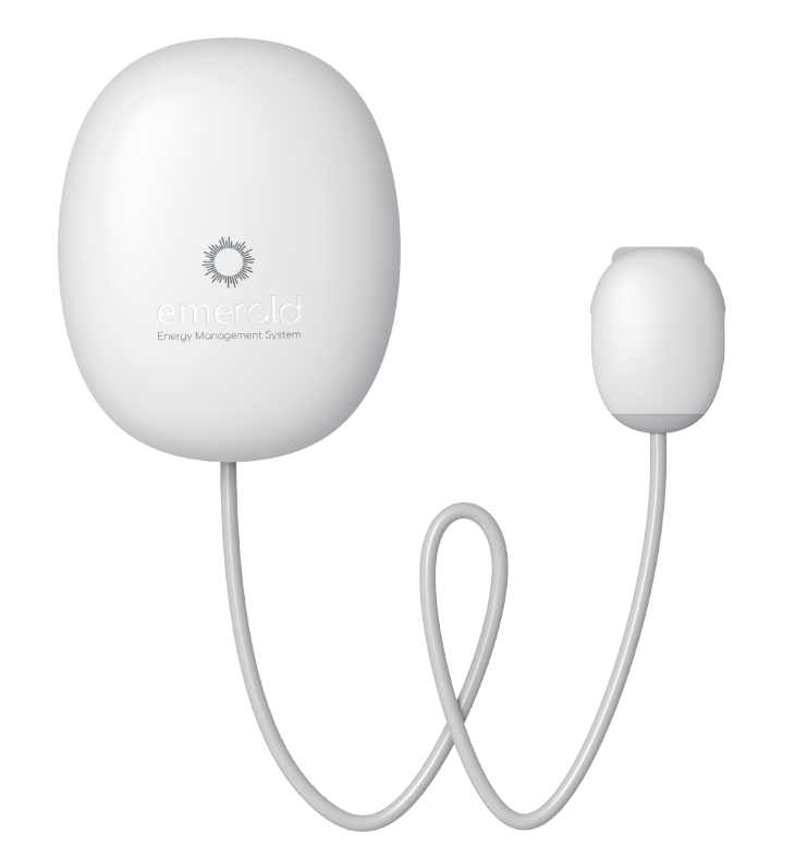 emerald planet home energy monitor